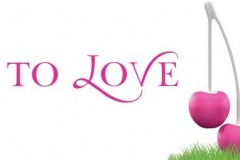 banner_love_to_love