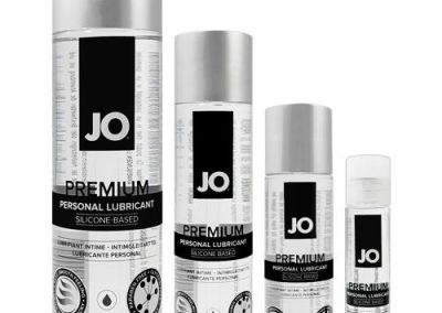 JO-PREMIUM-Silicone-Based