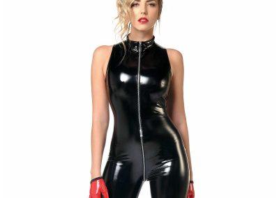 CATC03903-patrice-catanzaro-angelica-lack-catsuit-schwarz-overall-0
