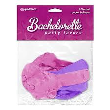 Palloncini Bachelorette