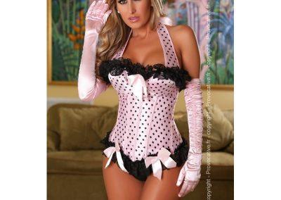splendidi-guanti-lunghi-rosa-ottima-qualita-provocative-lingerie